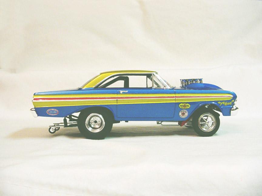 ... drag racing art chi town hustler 1971 dodge challenger funny car